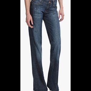 Mavi Dawn Jeans